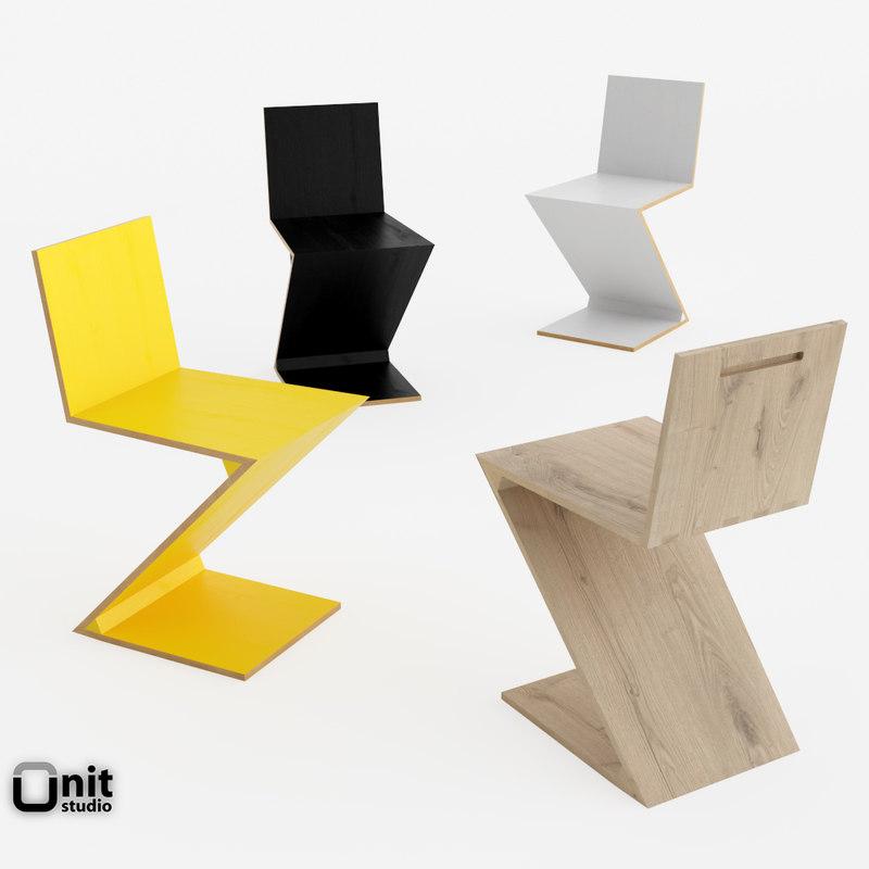 Cassina_Chair_ZigZag_Cam01.jpg