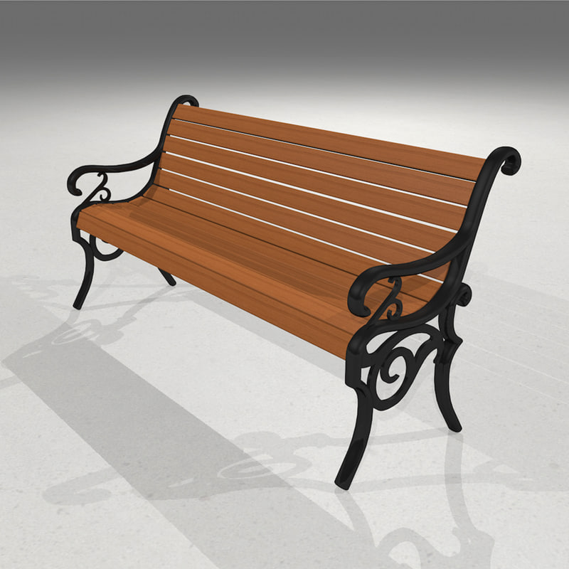 Furniture-Bench-Park-Style-_0000_Layer 9TH.jpg