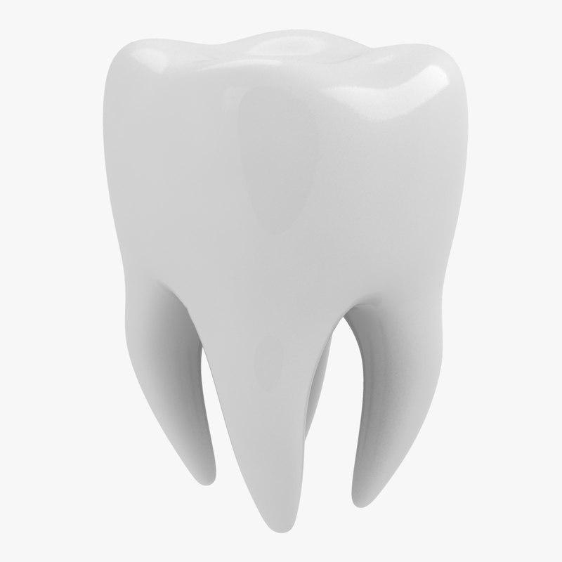 Tooth 01.jpg