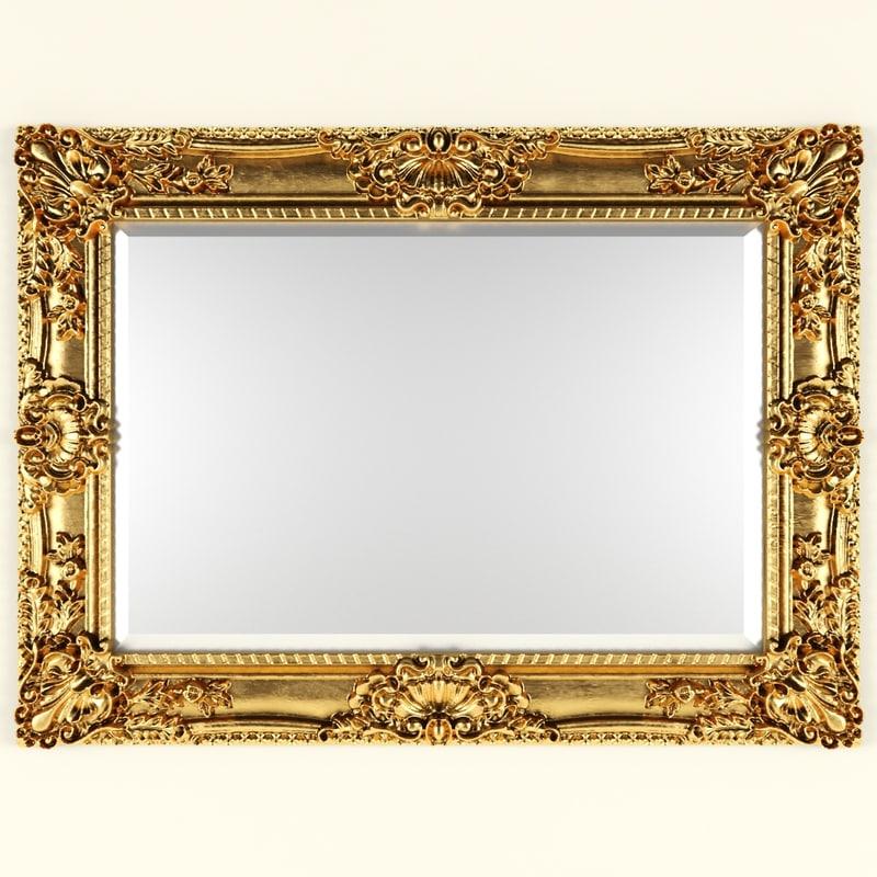 Mirror 88.jpg