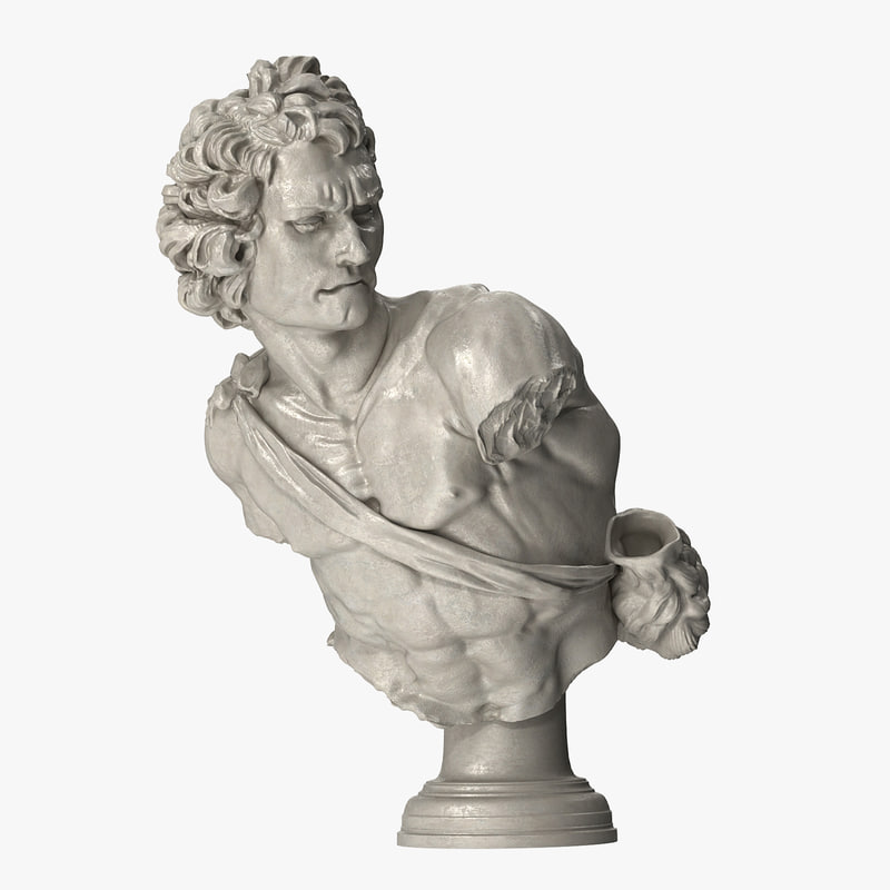 david statue bernini - photo #29