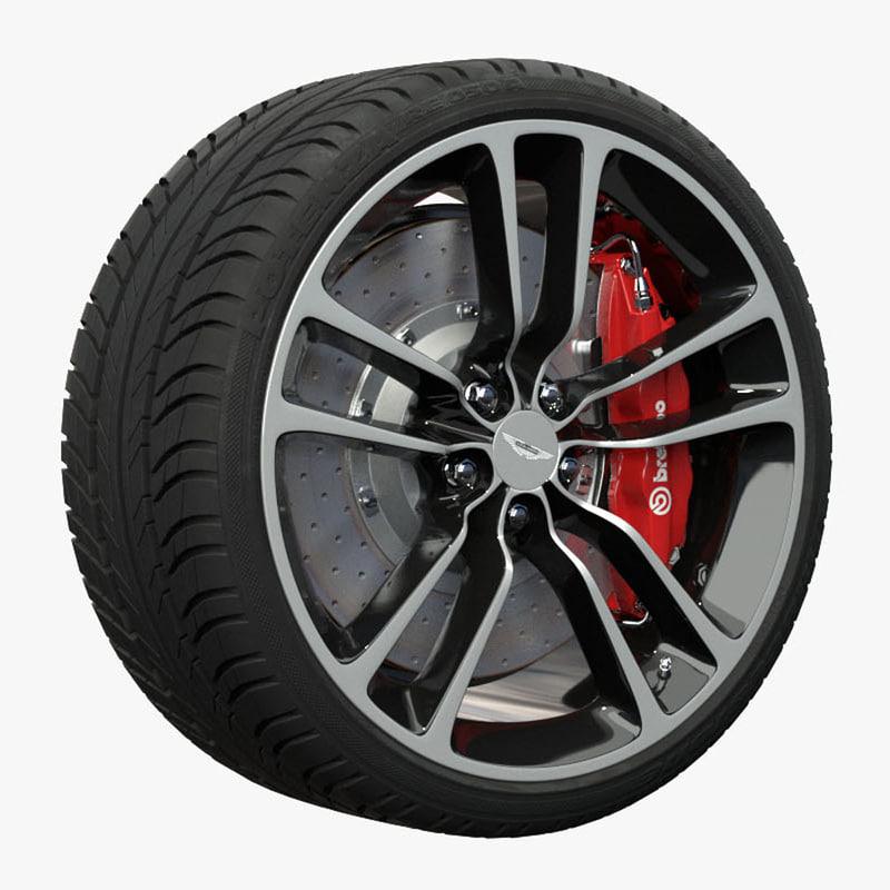 Aston_Wheel_10.jpg