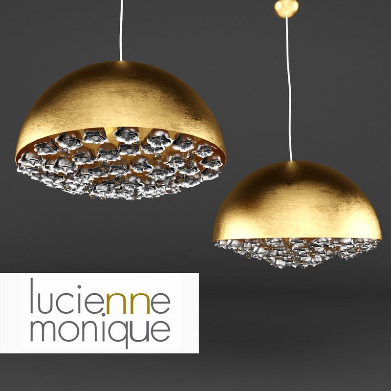 Lucienne Monique.jpg