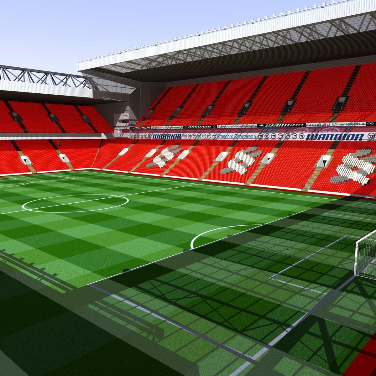 Anfield8.jpg