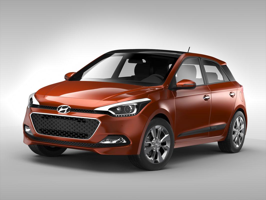 Hyundai i20 (2015) - 1.jpg