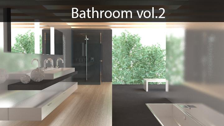 Bath9.jpg