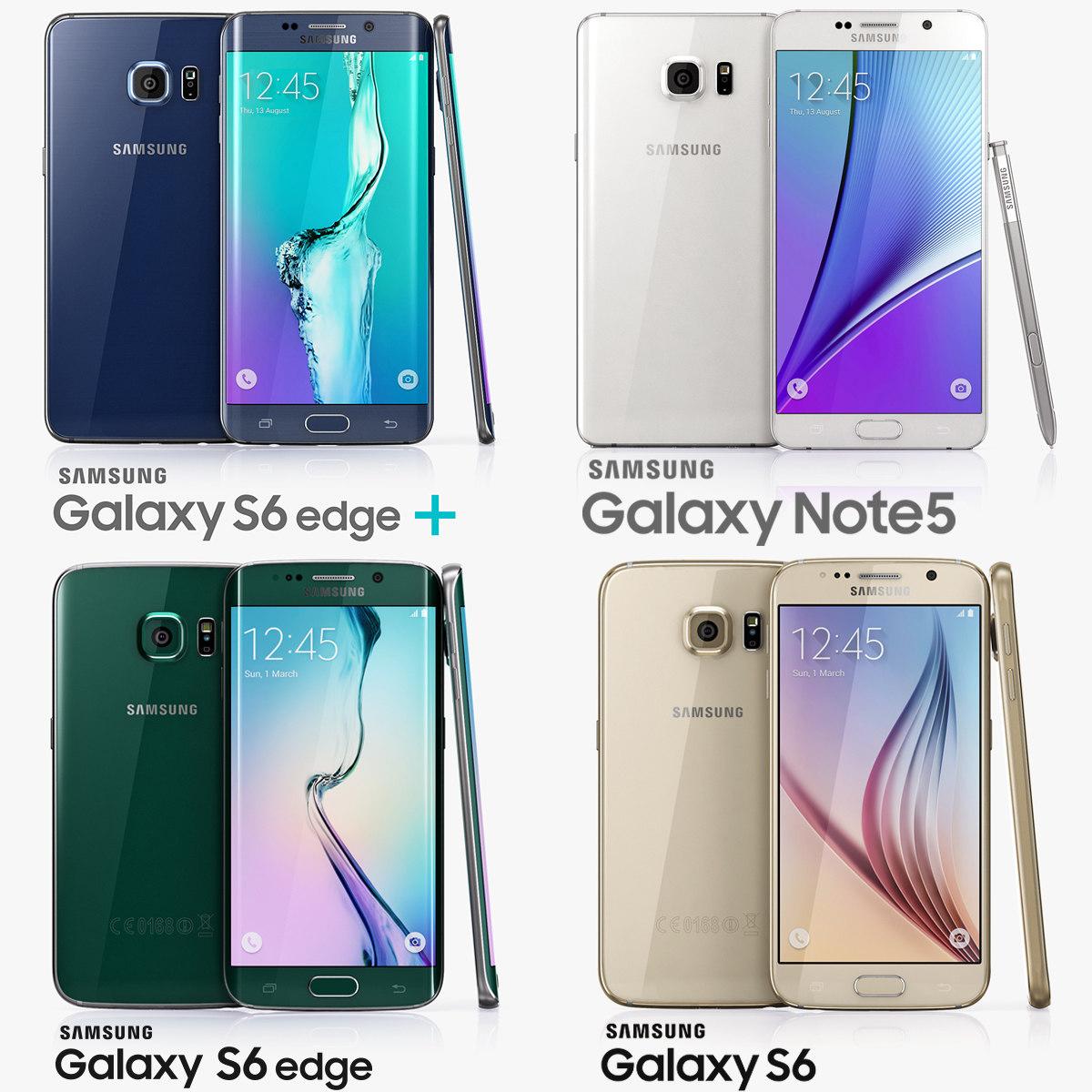 Samsung_GALAXY_Collection_2015.jpg