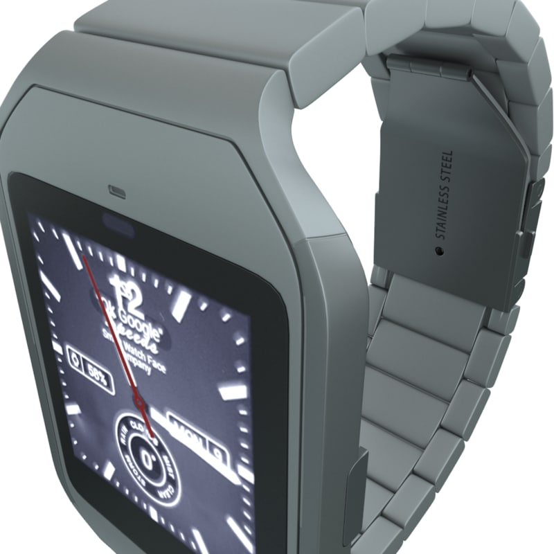 Sony_Smartwatch (3).png