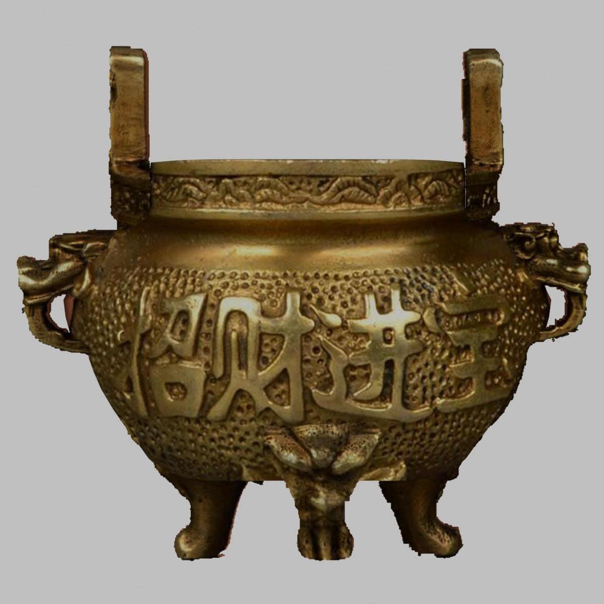 burner_BuddhaA1.jpg