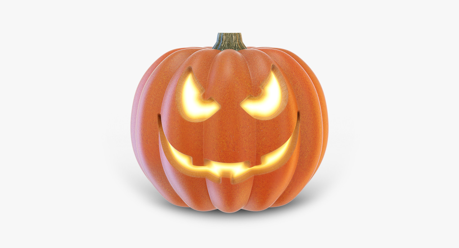 Halloween Pumpkin SIG.jpg