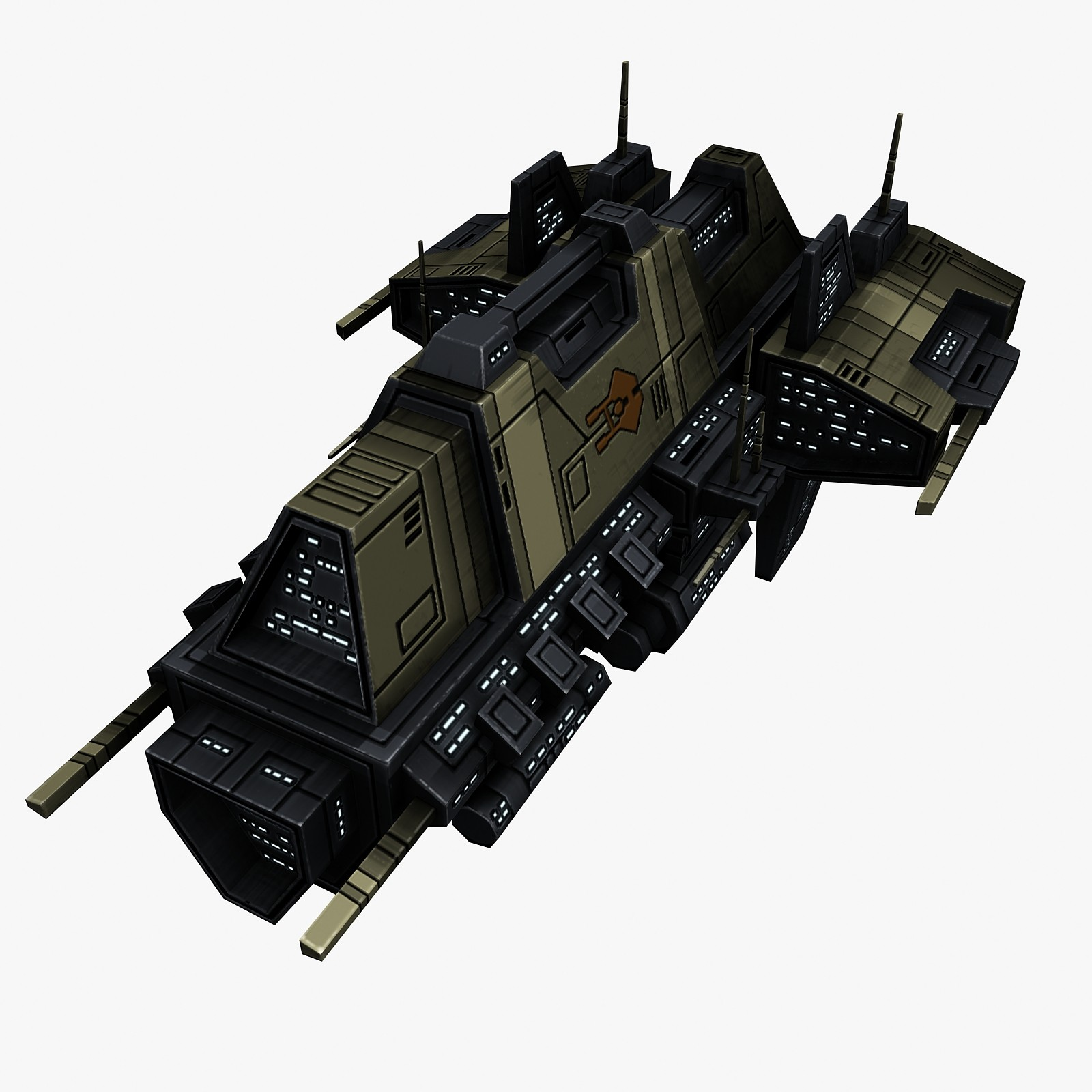 civilian_transport_spaceship_1_preview_1.jpg