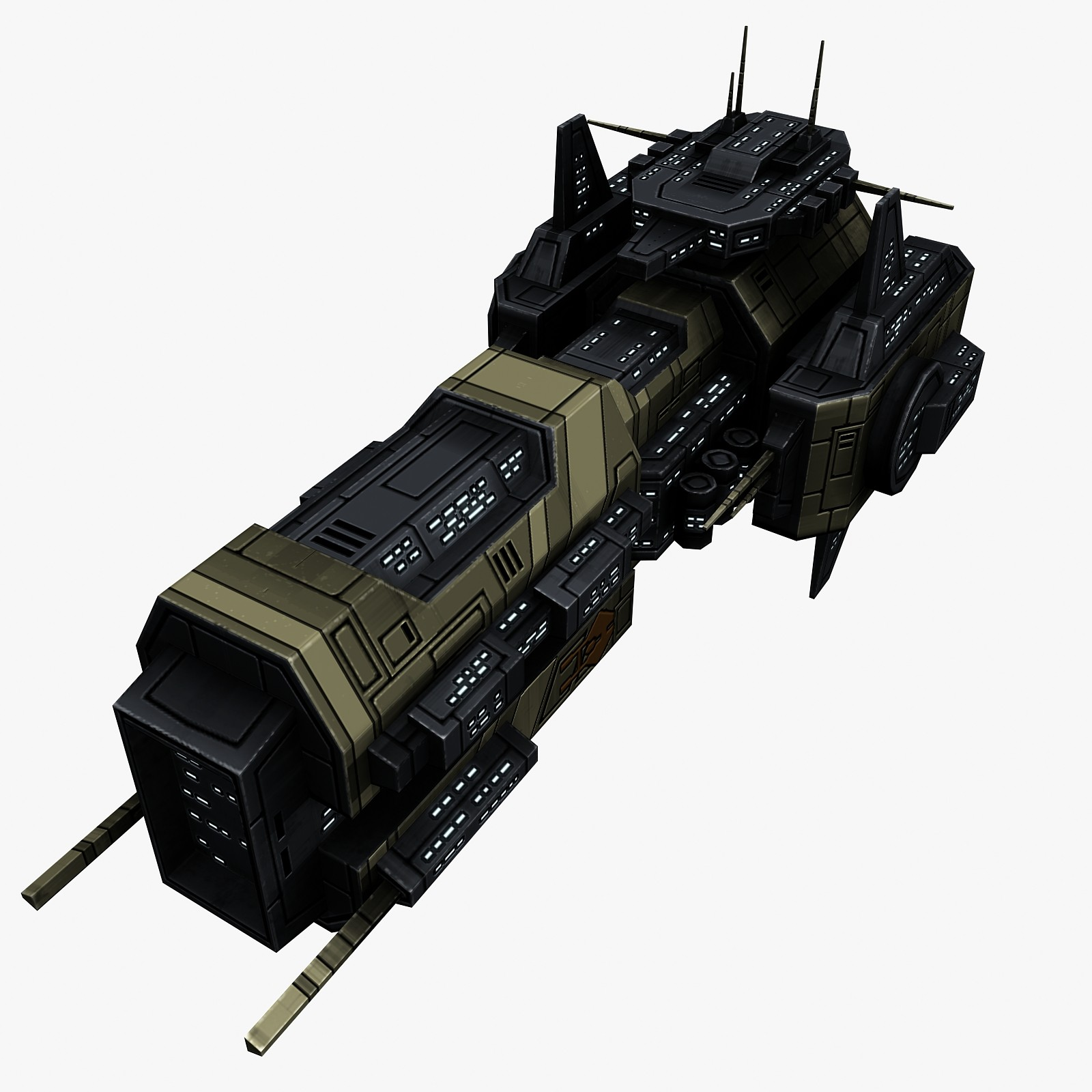 civilian_transport_spaceship_2_preview_1.jpg
