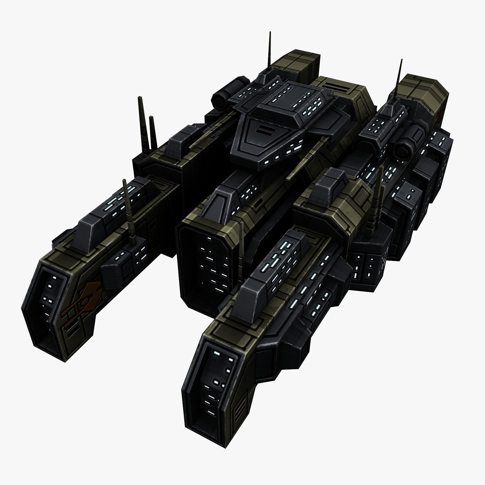 civilian_transport_spaceship_4_preview_1.jpg