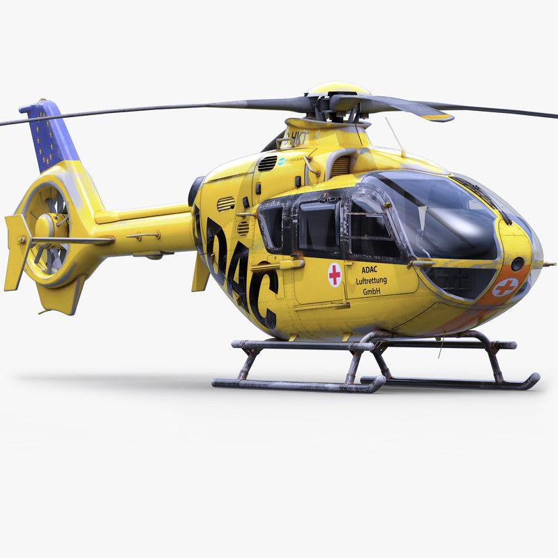 Eurocopter EC 135.jpg