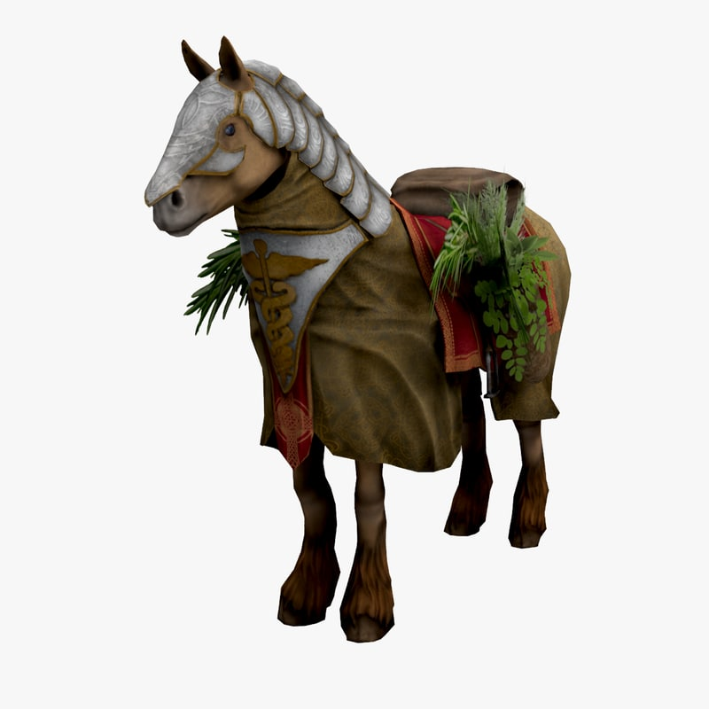 Monk_Horse_00000.png