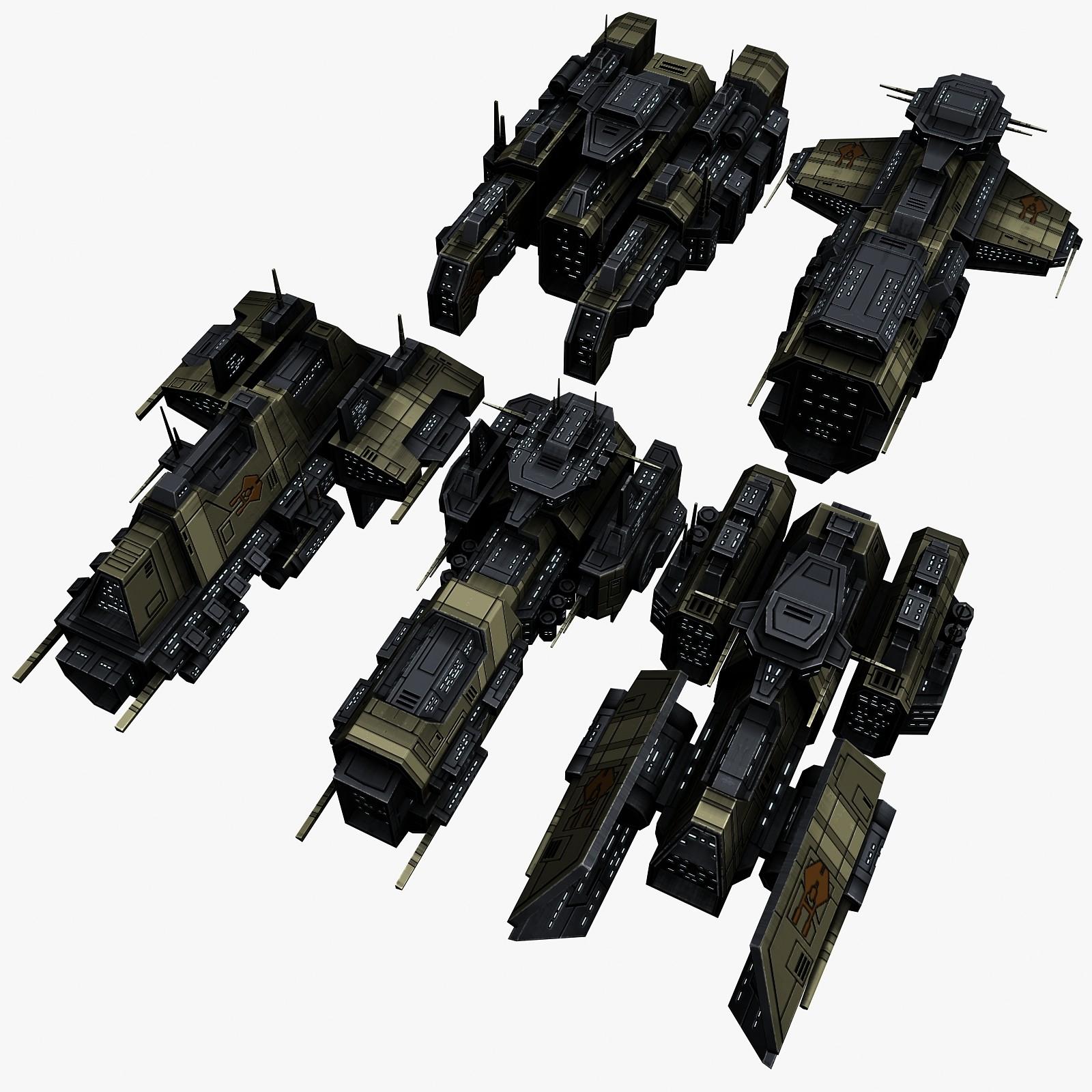 5_civilian_transport_spaceships_preview.jpg