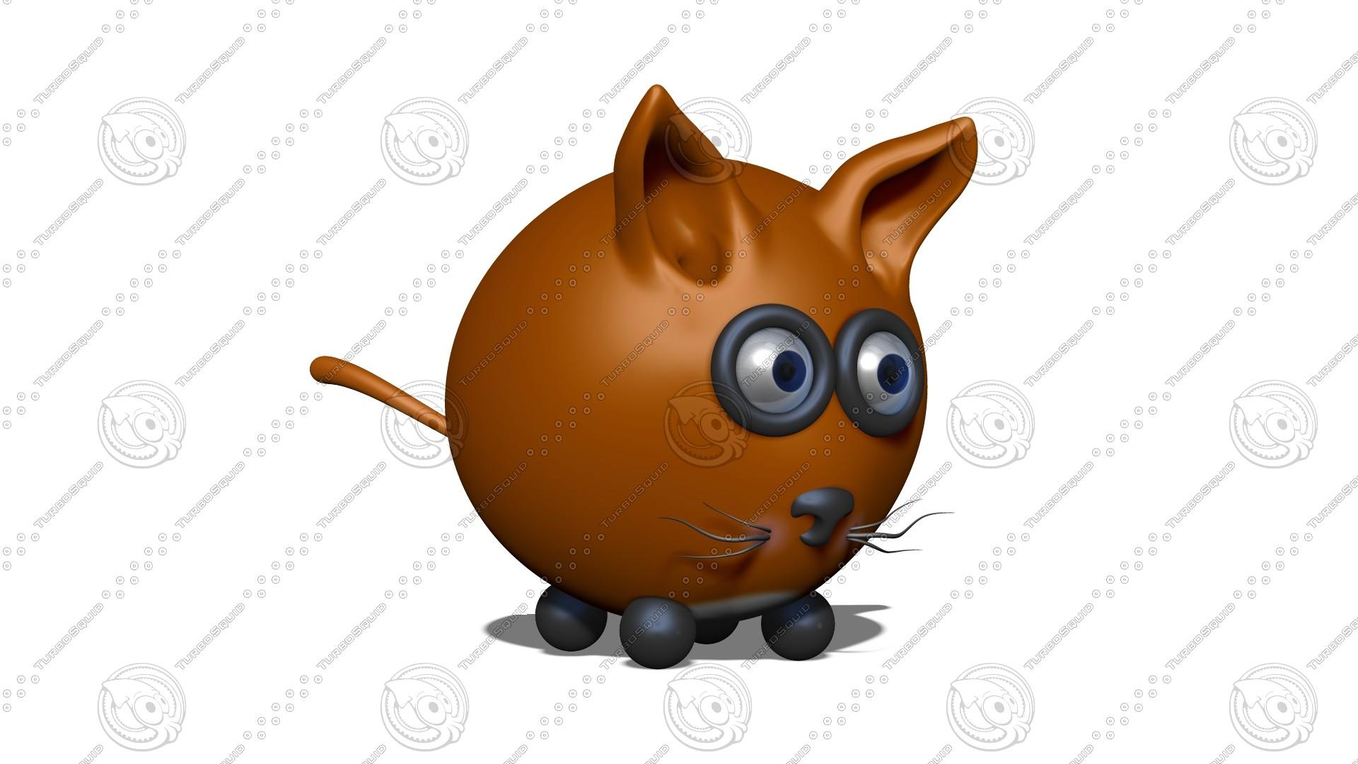 Cartoon cat 1.jpg
