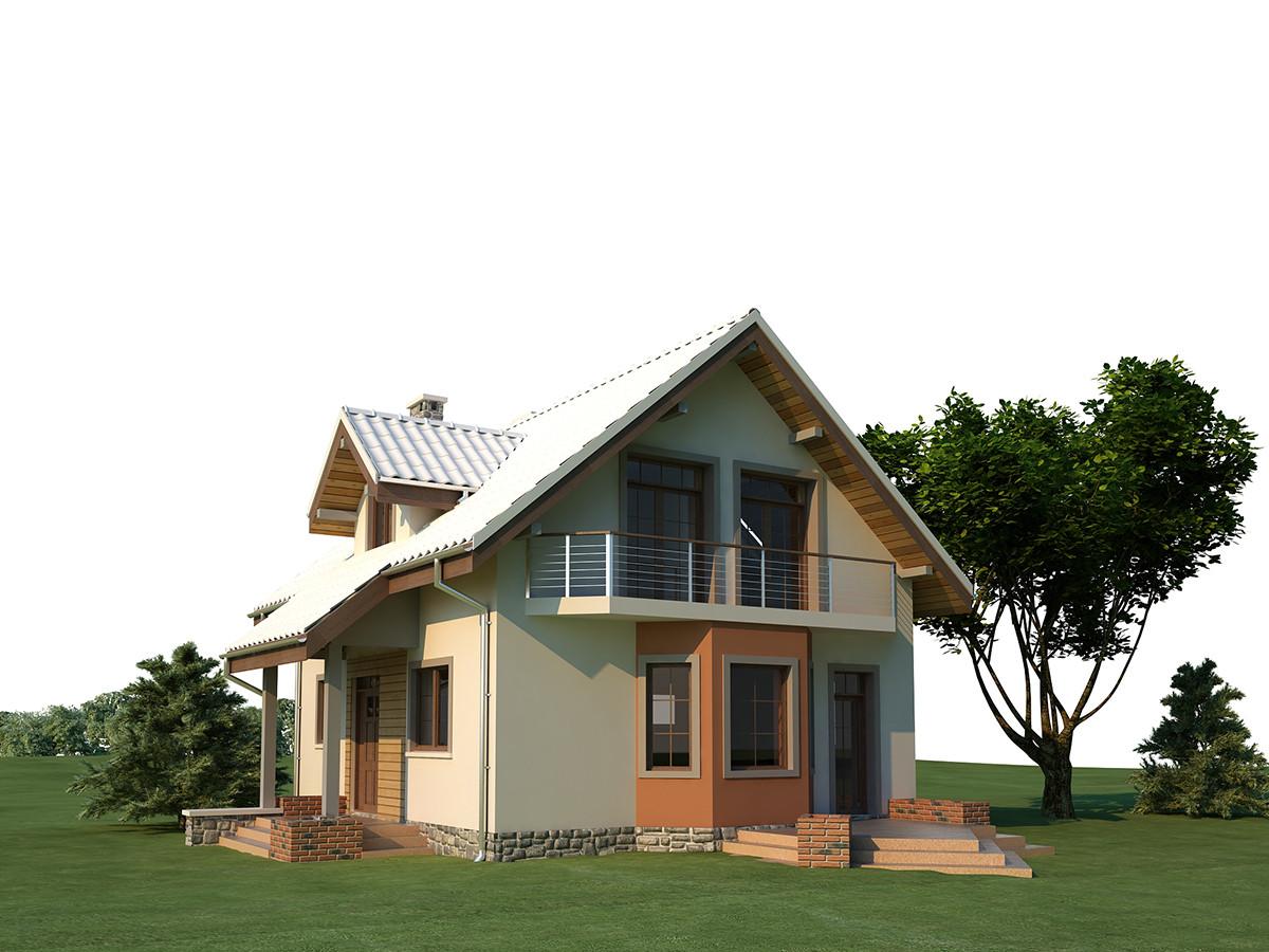cottage-01.jpg