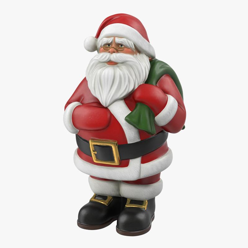 Santa_Prev_0098.jpg