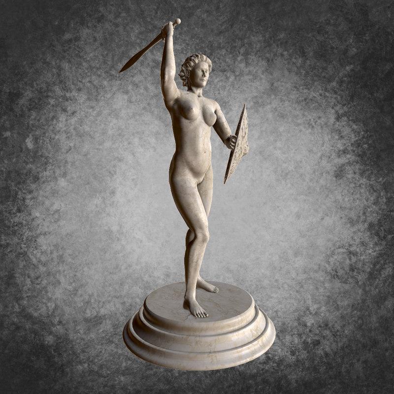 Estatua guerrera 1.jpg