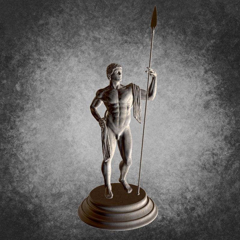 Estatua guerrero 1.jpg