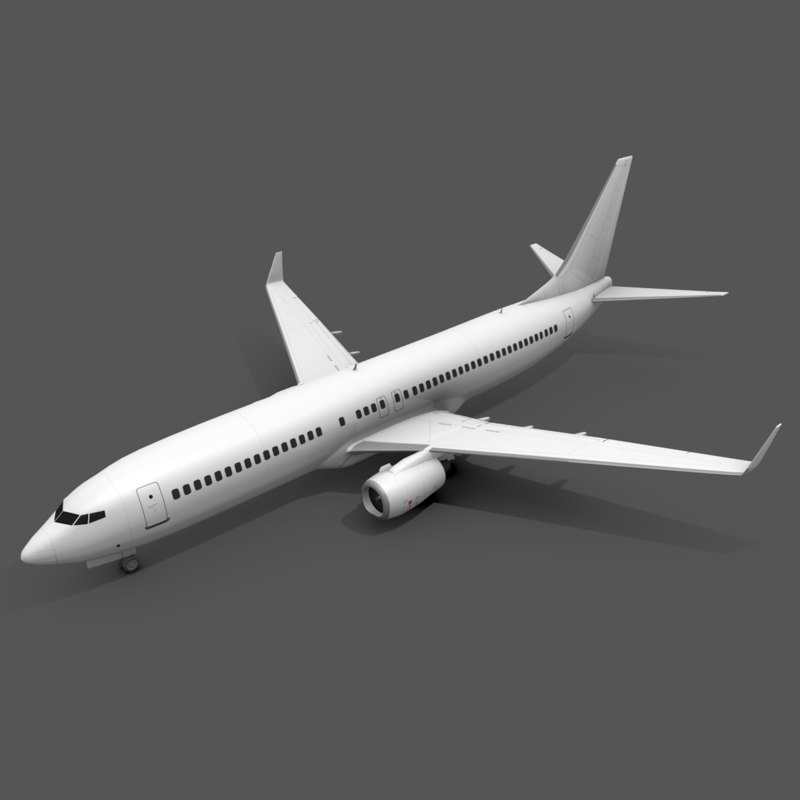737_1.png