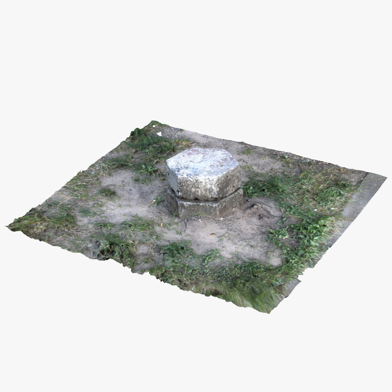 01_stone_grass_3d_scan_417k_c4d_standard_white.jpg