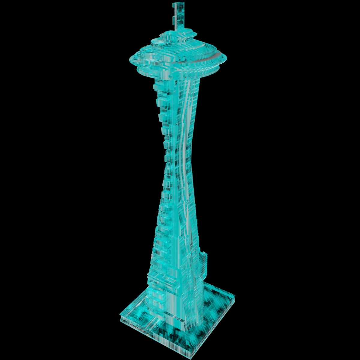 space_needle_sliced1.jpg
