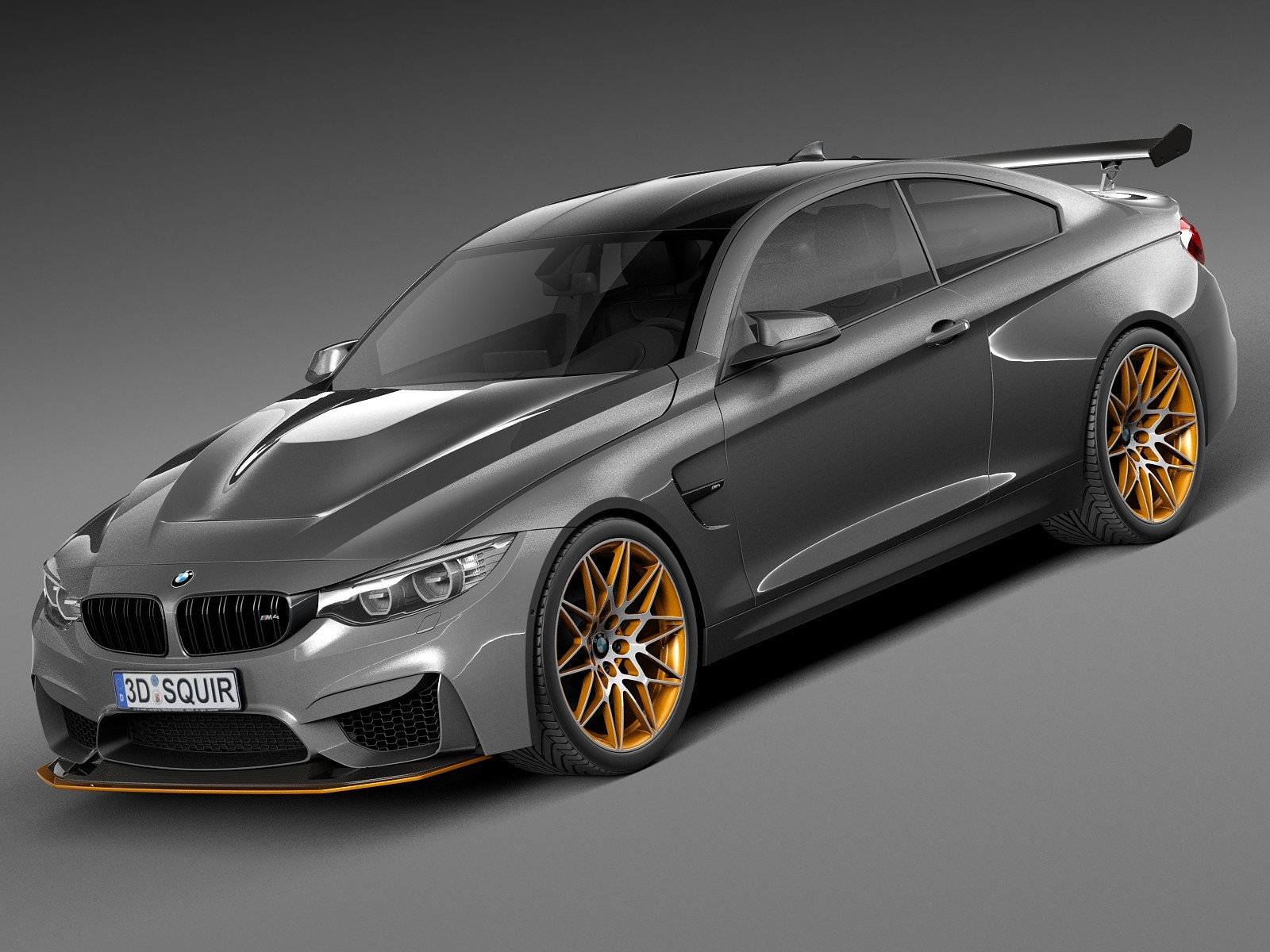 Searched D Models For BMW M F - 2016 bmw models