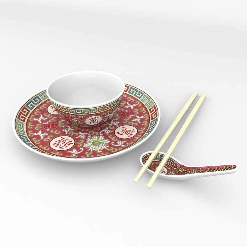 bowl_set_001--pic_01.jpg