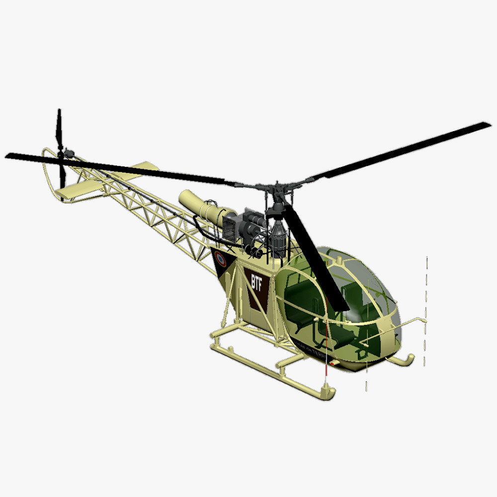 Alouette Helicopter 00.jpg