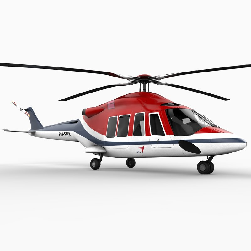 bell 47 helicopter specifications with 642269 on Bell Ah 1 Cobra Helicopter 3d Model also Bell 206l Long Ranger together with Avx Would Replace Heavy Lift Chinook With Tiltrotor 424834 as well Antonov 124 as well Helicopters Mil Mi 28 vs Boeing AH 64 Apache.