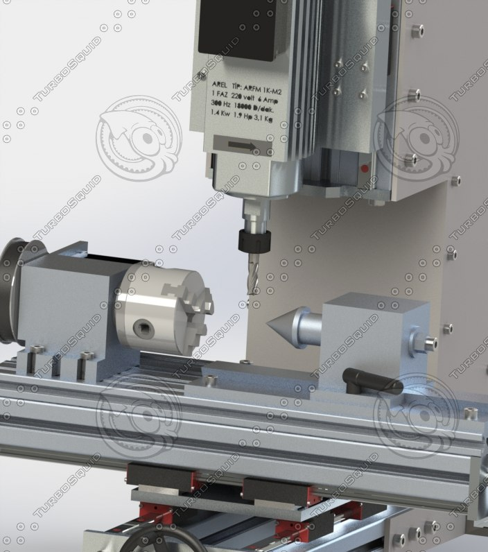 CNC_180X500_4_AXIS_PERS_2.JPG