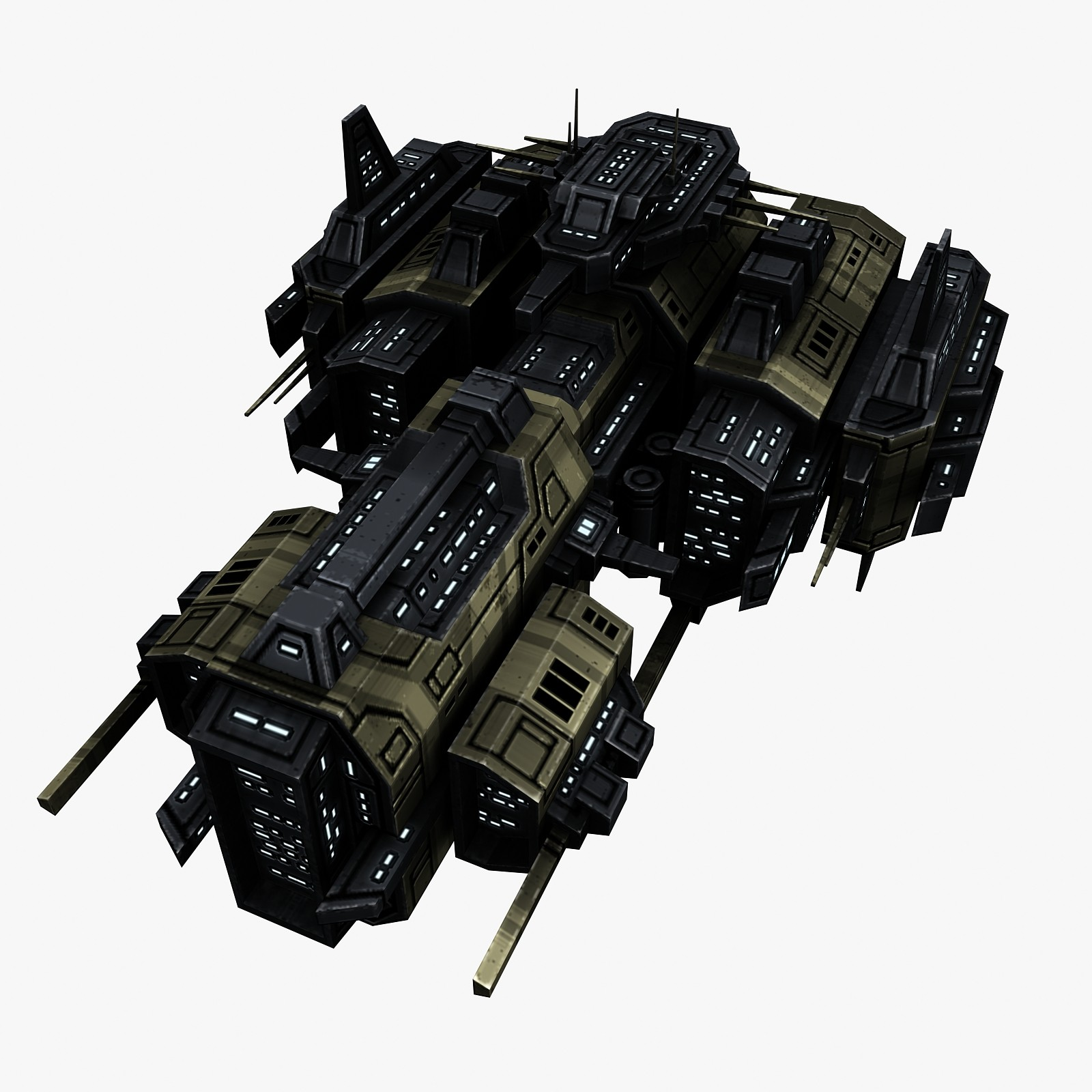 upgraded_civilian_transport_spaceship_2_preview_1.jpg