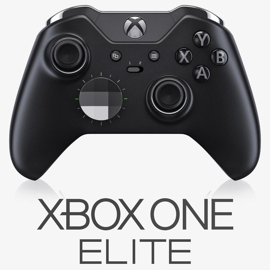xbox_elite_controller_00.jpg