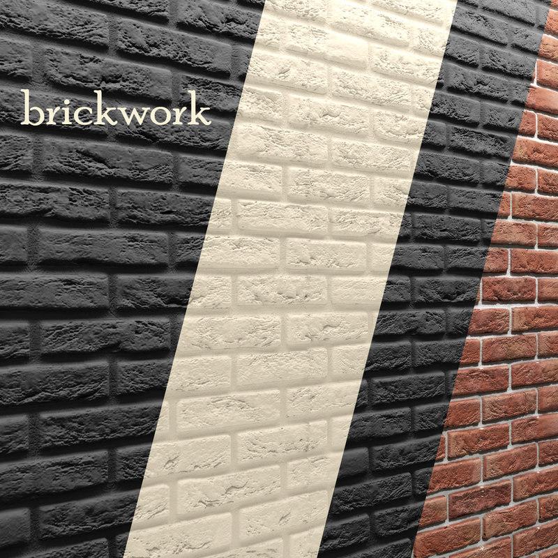 Bricks wall 001l.jpg