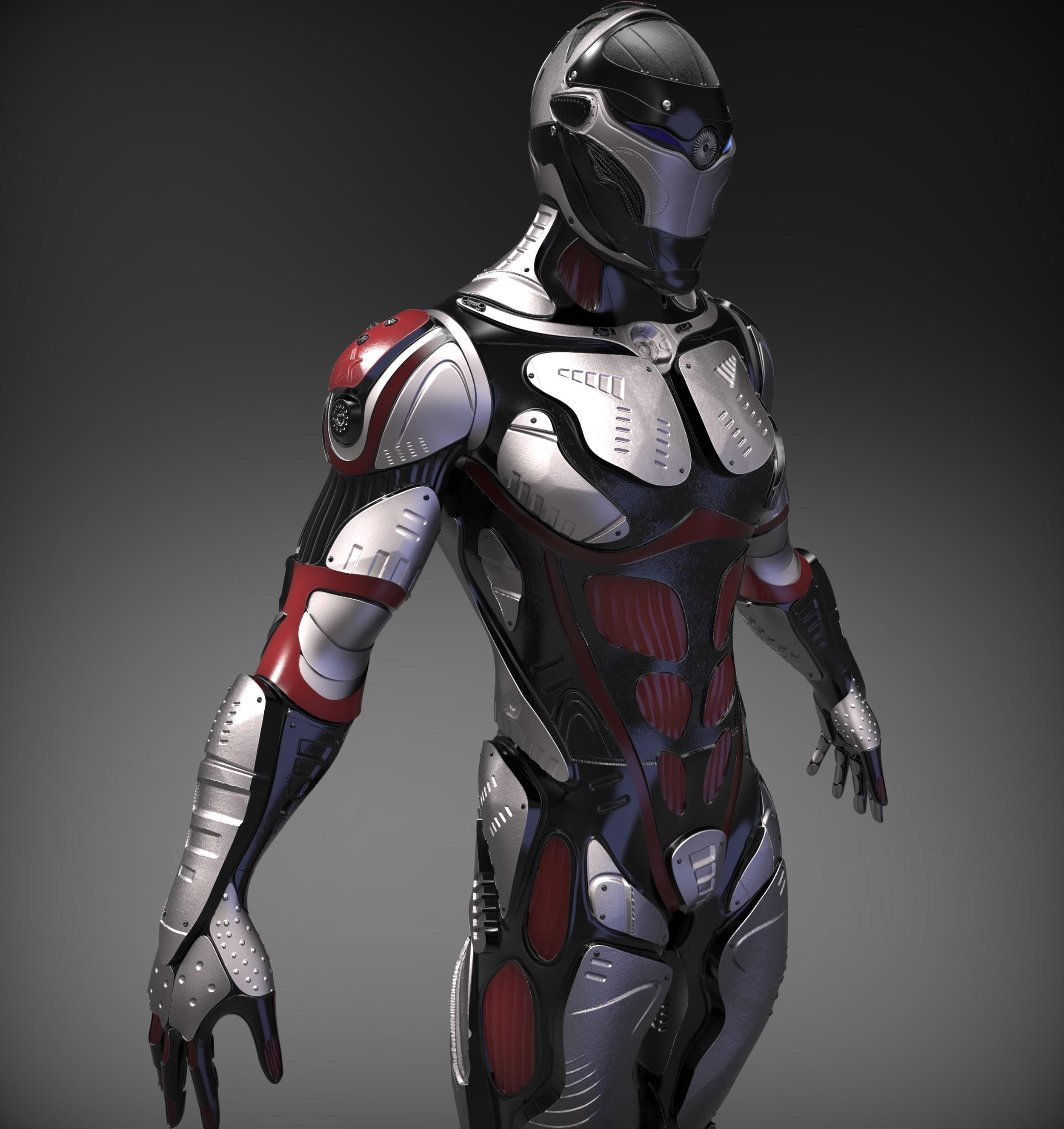 Sci-fi suit.11.jpg