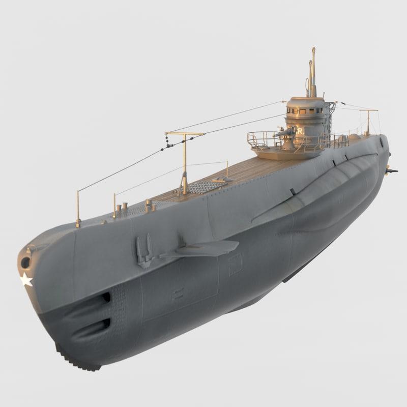 Submarine_Leonardo Da Vinci_01.jpg