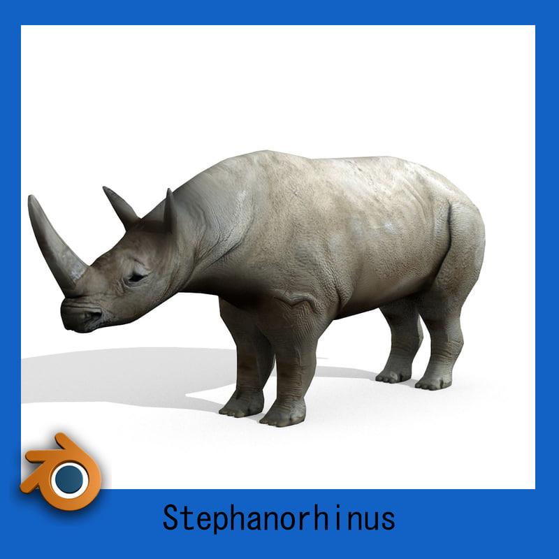primitive rhino 2 copy.jpg