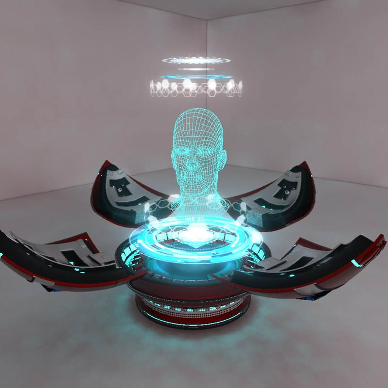 holographic-projector.jpg