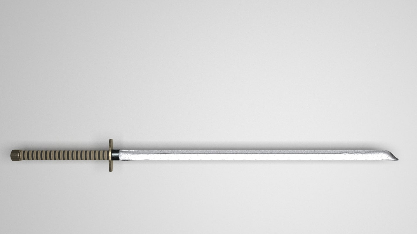 Destan_Sword_0002_Render_01.jpg