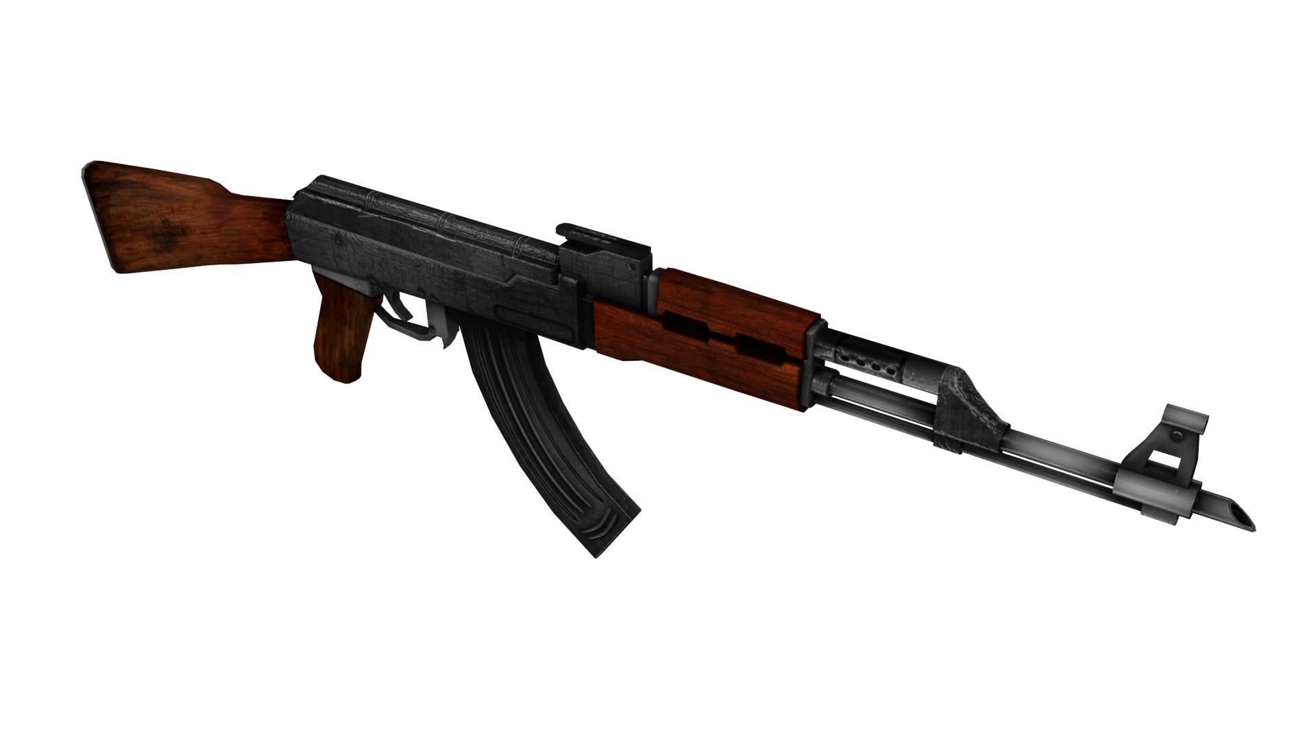 Ak-47_perspactive .jpg