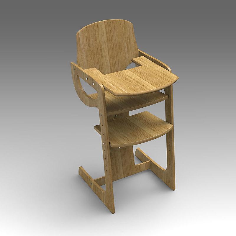 Chair_cha_054_01.JPG