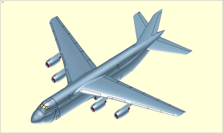 An-124-10.jpg
