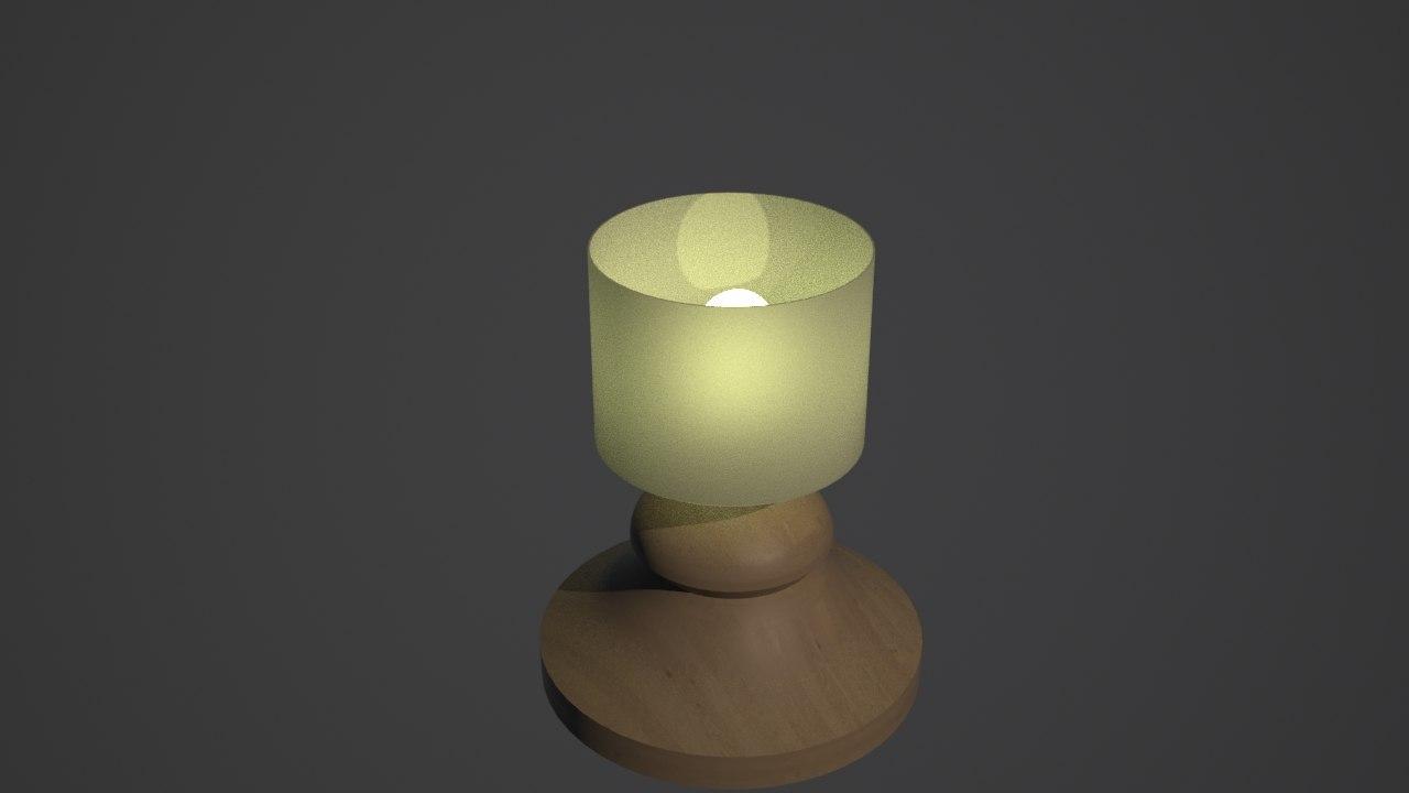 Destan_Lamp_0001_Render_01.jpg