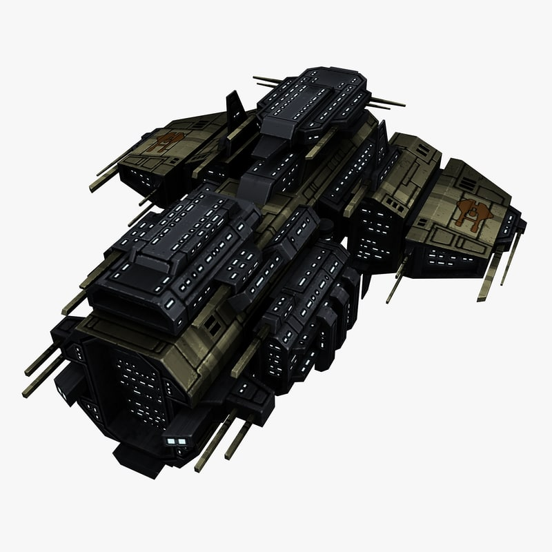 upgraded_civilian_transport_spaceship_5_preview_0.jpg