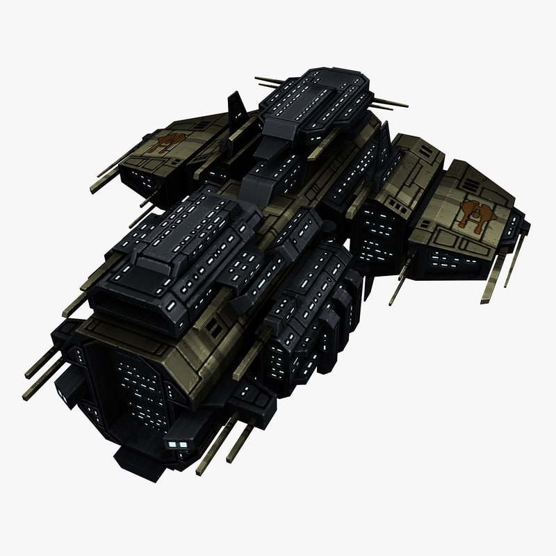 upgraded_civilian_transport_spaceship_5_preview_1.jpg