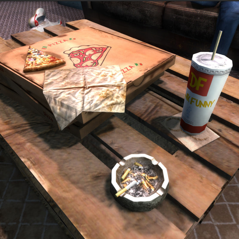 pizza_box_01.jpg