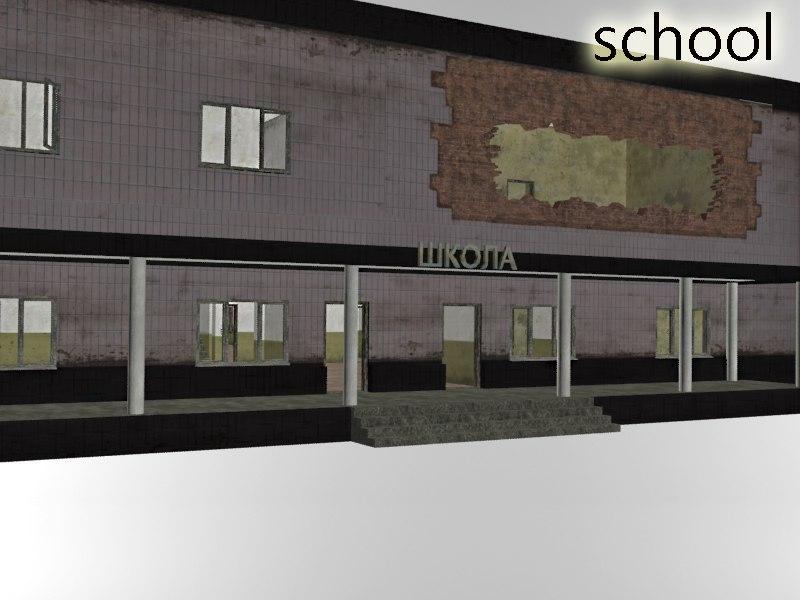 school 12.png
