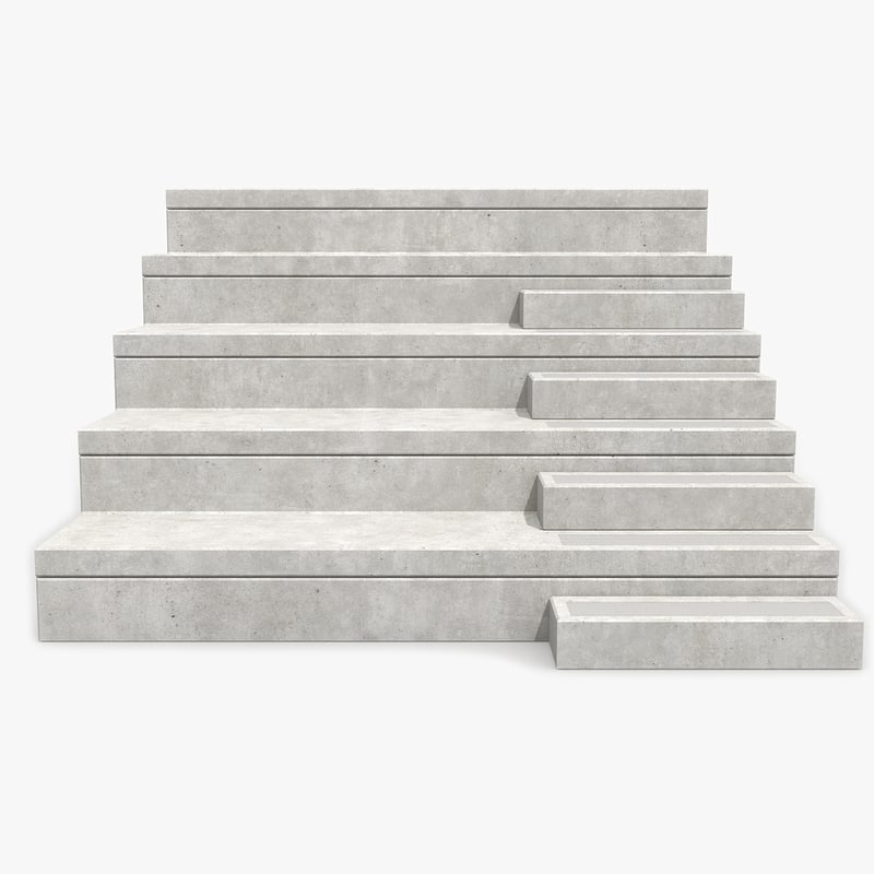 concrete_stand00.png